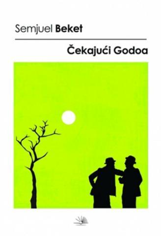 Čekajući Godoa, Samjuel Beket, Nova knjiga