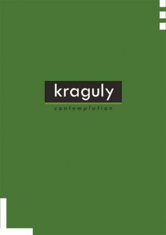 Radovan Kraguly: Contemplation, Radovan Kragulj, HERAedu