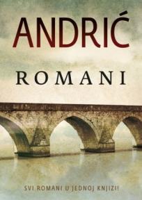 Romani, Ivo Andrić, Laguna