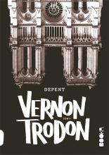 Vernon Trodon, tom 2, Viržini Depent, Booka